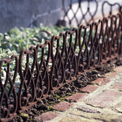 Bordurette | Bordi del giardino | TRADEWINDS