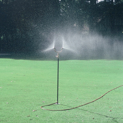 Propel'r | Sprinklers | TRADEWINDS