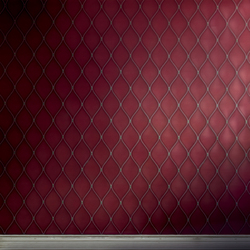 Aya - Claret | Ceramic tiles | Kale
