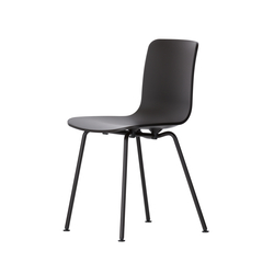 HAL Tube | Multipurpose chairs | Vitra
