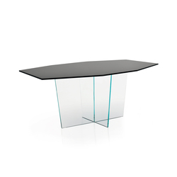 Artiko | Restaurant tables | Sovet