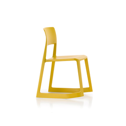 Tip Ton | Multipurpose chairs | Vitra