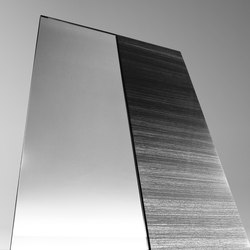 HT902 large | Miroirs | HENRYTIMI