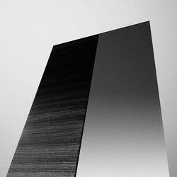 HT902 | Specchi | HENRYTIMI