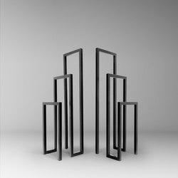 HT904 gruccia | Freestanding wardrobes | HENRYTIMI