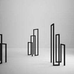 HT904 | Freestanding wardrobes | HENRYTIMI