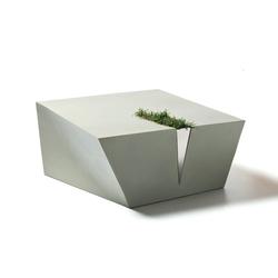 Kata | Bacs à fleurs / Jardinières | De Castelli