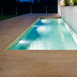 Kalewood - Beige | Floor tiles | Kale