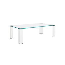 Jean Rectangular | Lounge tables | Sovet