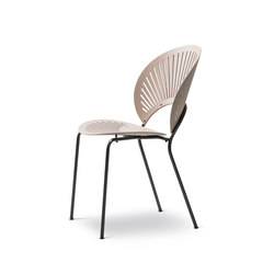 Trinidad Chair | Chairs | Fredericia Furniture