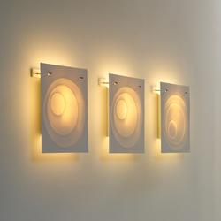 Sunmoon | Iluminación general | Cordula Kafka