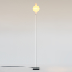 Trou² floor lamp | General lighting | Cordula Kafka