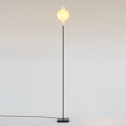 Trou² floor lamp | Éclairage général | Cordula Kafka