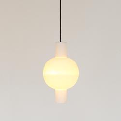Trou² pendant lamp | Iluminación general | Cordula Kafka