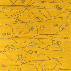 Kuuma ye | Rugs / Designer rugs | KRISTIINA LASSUS