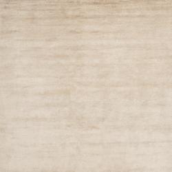 Laama nl | Rugs / Designer rugs | KRISTIINA LASSUS