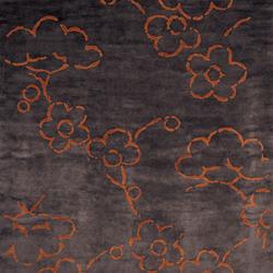 Okoa mo2 | Rugs / Designer rugs | KRISTIINA LASSUS