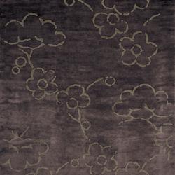 Okoa mo3 | Rugs / Designer rugs | KRISTIINA LASSUS