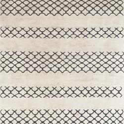Onoko nl1 | Rugs / Designer rugs | KRISTIINA LASSUS