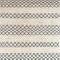 Onoko NL1 | Alfombras / Alfombras de diseño | RUGS KRISTIINA LASSUS