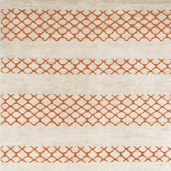 Onoko nl2 | Rugs / Designer rugs | RUGS KRISTIINA LASSUS