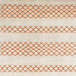 Onoko NL2 | Alfombras / Alfombras de diseño | RUGS KRISTIINA LASSUS