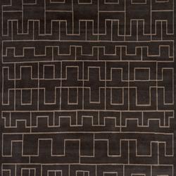 Otane dgr | Rugs / Designer rugs | KRISTIINA LASSUS