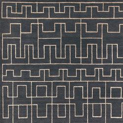 Otane DGR | Rugs / Designer rugs | RUGS KRISTIINA LASSUS