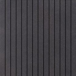Sahara - Cutting Bar Anthracite   Floor tiles   Kale