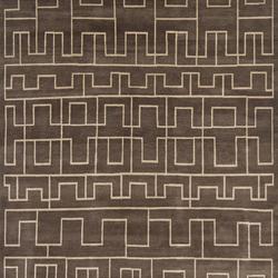 Otane br | Rugs / Designer rugs | KRISTIINA LASSUS