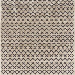 Oyo nl1 | Rugs / Designer rugs | KRISTIINA LASSUS