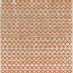Oyo nl2 | Rugs / Designer rugs | KRISTIINA LASSUS