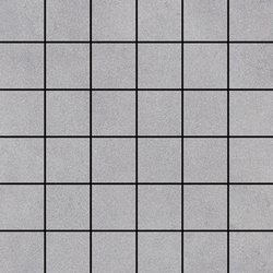 Sahara - Mosaic Grey | Floor tiles | Kale