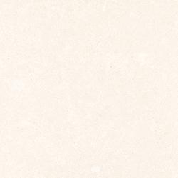 Shell - Ice White | Baldosas de suelo | Kale