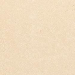 Shell - Ivory | Floor tiles | Kale
