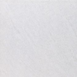 Moonstone - White | Bodenfliesen | Kale