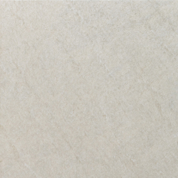 Moonstone - Light Grey | Floor tiles | Kale