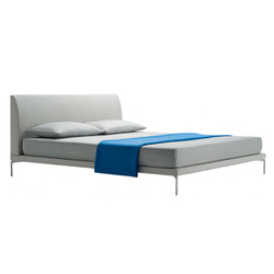 Talamo I 1883/1884 | Double beds | Zanotta