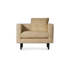 boutique jester Single seater | Poltrone | moooi