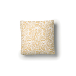 boutique jester Pillow | Kissen | moooi