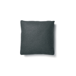 boutique chameleon divina melange 180 Pillow | Kissen | moooi