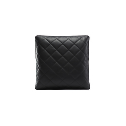 boutique leather Pillow | Cushions | moooi