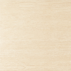 Porcelain Wood - Ivory | Floor tiles | Kale