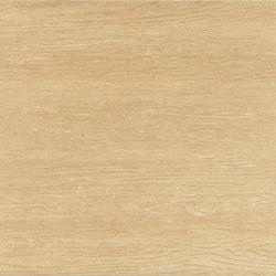 Porcelain Wood - Sand | Bodenfliesen | Kale