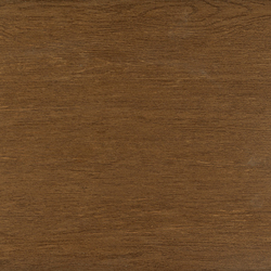Porcelain Wood - Light Brown | Floor tiles | Kale