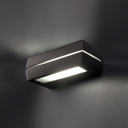 Dragma 71362 | Outdoor wall lights | Faro