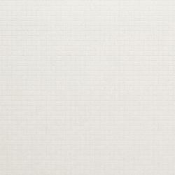 Soho - White | Floor tiles | Kale