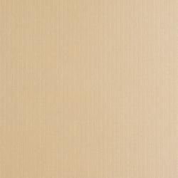 Soho - Ivory | Floor tiles | Kale