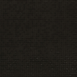 Soho - Anthracite | Floor tiles | Kale