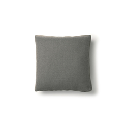 boutique chameleon hallingdal 153 Pillow | Cuscini | moooi